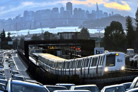 bay-area-rapid-transit-2009