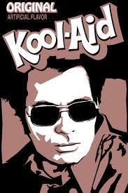 Original-Kool-Aid