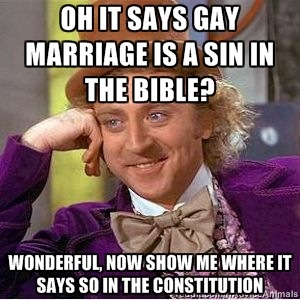 Is homosexuality a sin in the bible photos 49