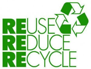 reuse_reduce_recycle-300x226