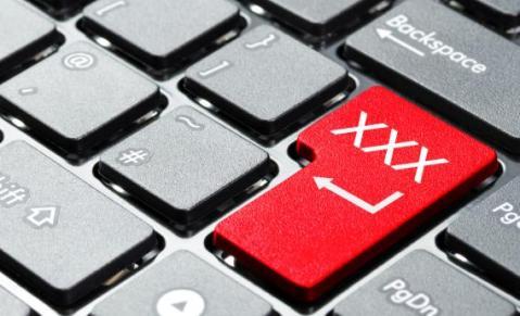 xxx keyboard