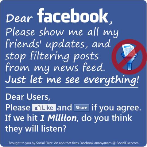 facebook steals data