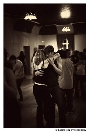 blues-dancing-photos-10