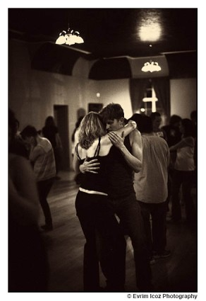 blues-dancing-photos-10