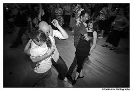 bluesdance