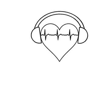 Loud Love Logo