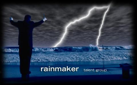 rainmaker_main