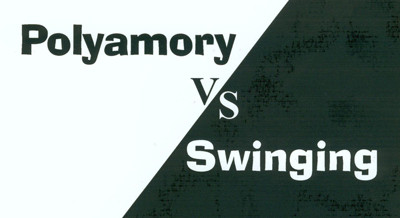 SwingingVSPolyamory-400x218