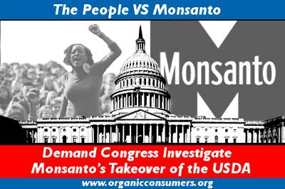 against-monsanto