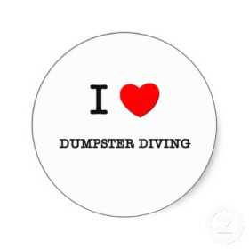 i_love_dumpster_diving