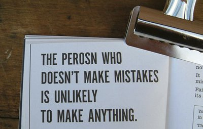 Chicago_HR_Consultant_Making_Mistakes