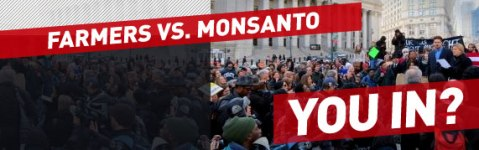 farmers_vs_monsanto_571