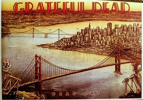 Grateful-Dead-Dead-Set-View