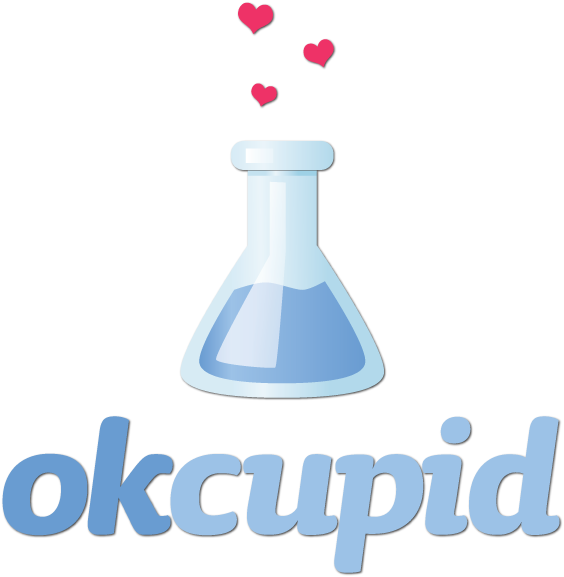 Cupid ok dating OkCupid Dating For PC Windows (7, 8, 10, xp) Free Download