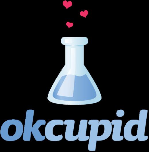 okcupid logo.pgn