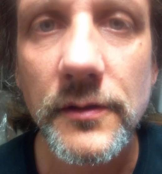 paxus beard