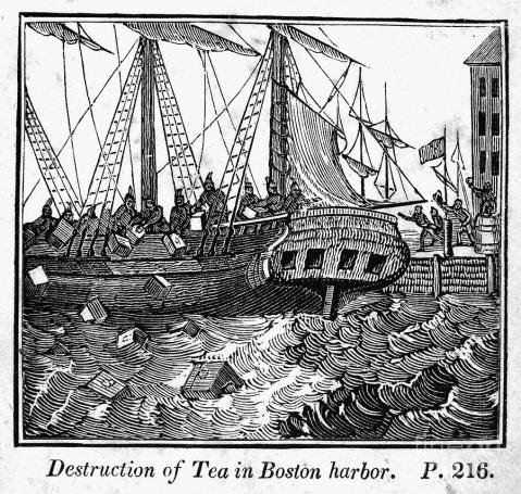 boston-tea-party-1773-granger