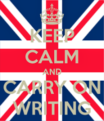 keep-calm-and-carry-on-writing2