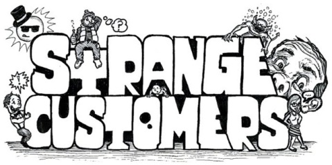 strange-customers_0