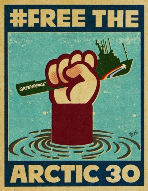 arctic 30 free