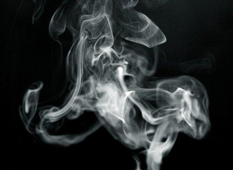 Candle_Smoke_by_wasd