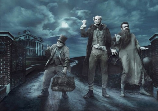 Hitchhiking-ghostsjpg