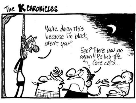 racist-funny-jokes