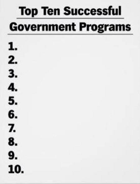 Classic Libertarian propaganda