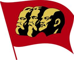 Not this troika - not these communists