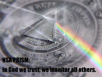 metadata prism