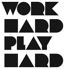 Team motto