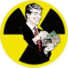 cash for nukes