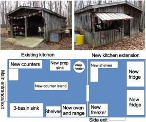 new-kitchen-plan-cropped-300x251