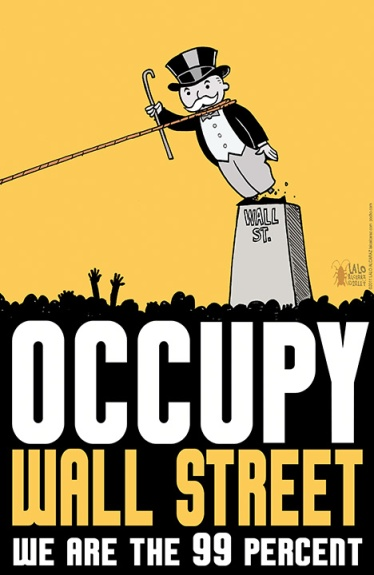 occupy-wall-st-alan-test1