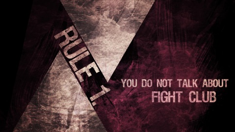 Fight-Club-movies-quotes-rules