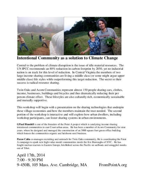 Workshop Poster-page-001