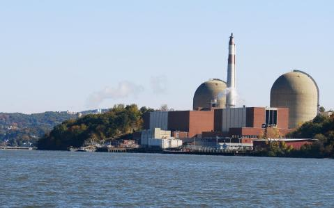 Indian Point will remain a center of controversy as long as it operates. The question is: how long will that be?