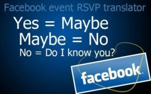 Facebook RSVP translation