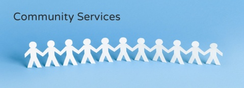 community-services