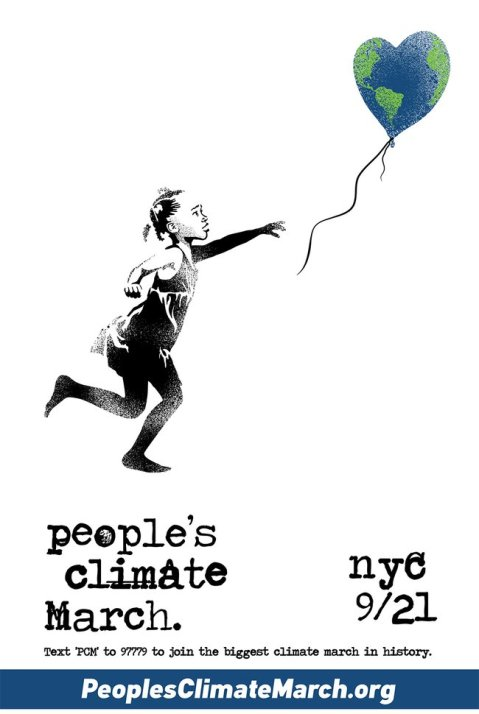 PeoplesClimateMarch-balloon.jpg.650x0_q85_crop-smart