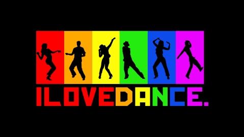 ilovedance