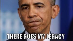 president-obama-Bye-legacy