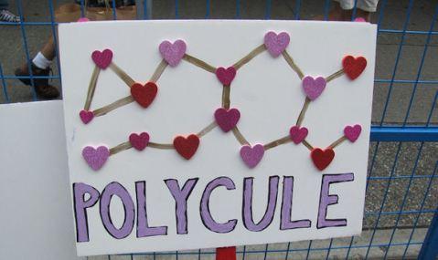 polycule