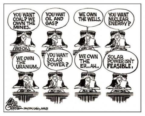 cartoon-solar-power-isnt-feasible