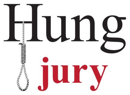 hang the jury