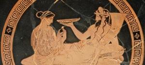 Persephone_Hades_BM_Vase_E821 (1)