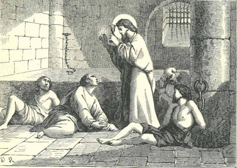 St Valintine