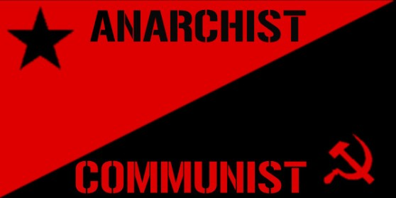 Anarchist_Communist_Flag_by_TapiocaDeath