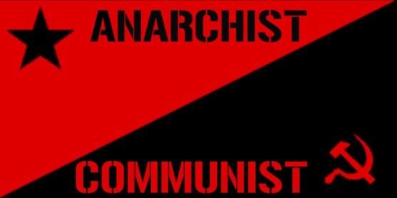 Anarchist_Communist_Flag_by_TapiocaDeath
