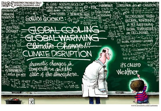 Cartoon-Climate-Disruption